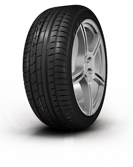 accelera-tyre-iota-st68-RENDER
